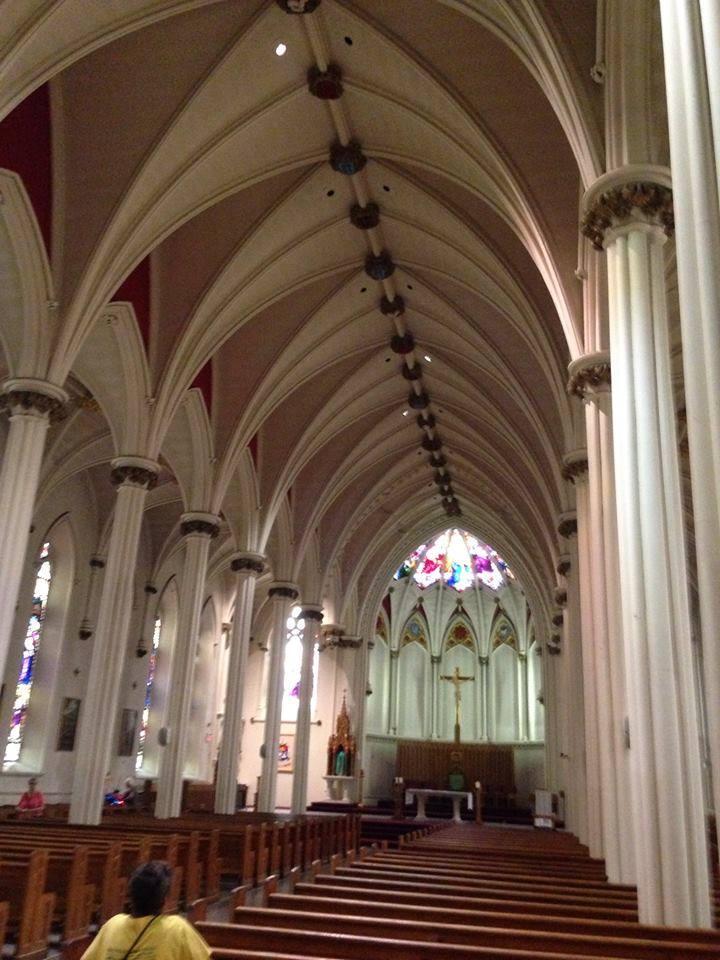 ns church