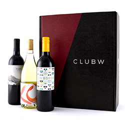 47 Followers, 0 Following, 0 Posts - See Instagram photos and videos from Club W (@clubw).